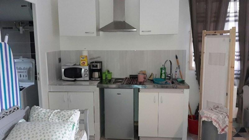 Location appartement Tassin la demi lune 450€ +CH - Photo 3