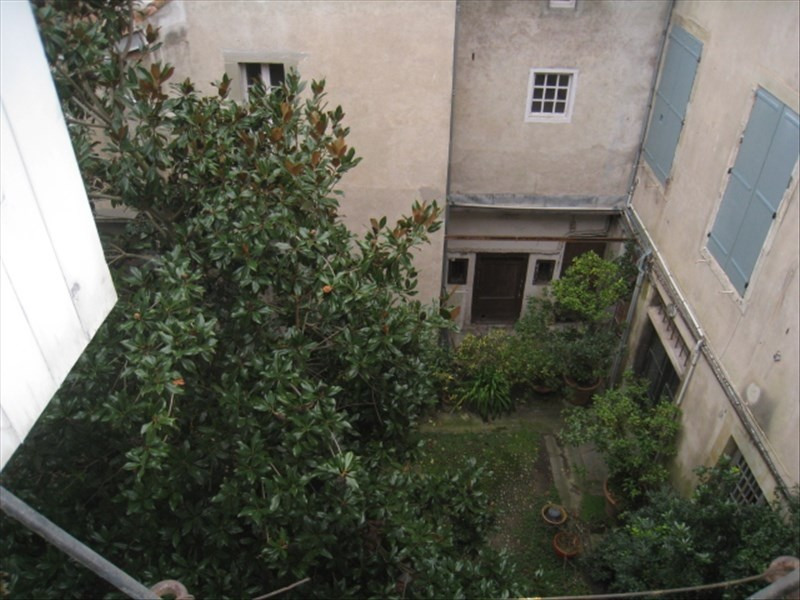 Vente appartement Carcassonne 89 000€ - Photo 10