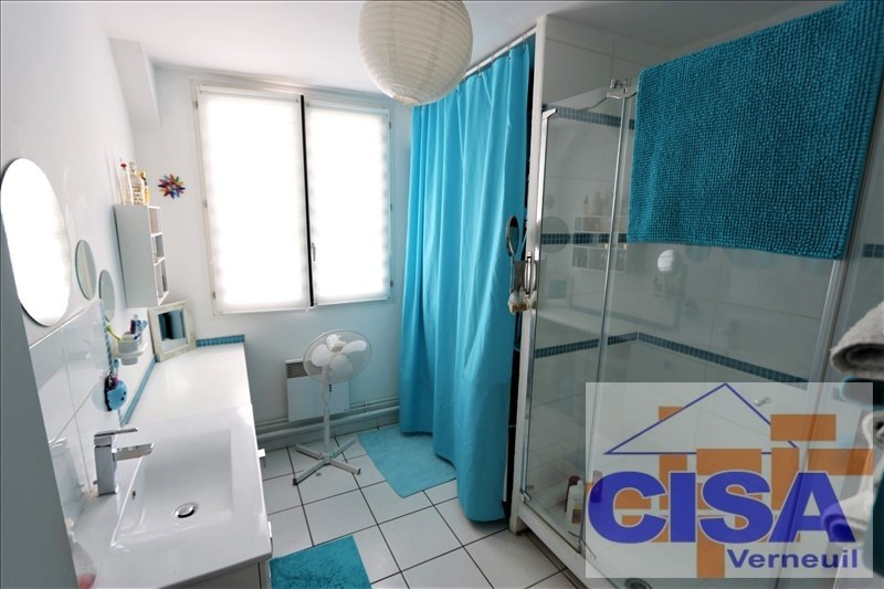 Vente appartement Pont ste maxence 144 000€ - Photo 6