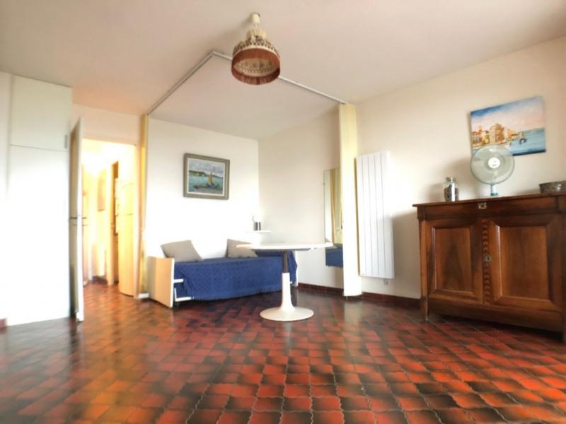 Vente appartement La londe les maures 217500€ - Photo 3