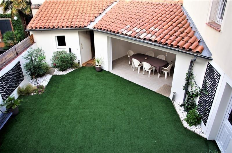 Sale house / villa Albi 450000€ - Picture 1