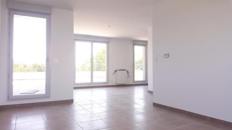 Vente appartement Toulouse 284000€ - Photo 3