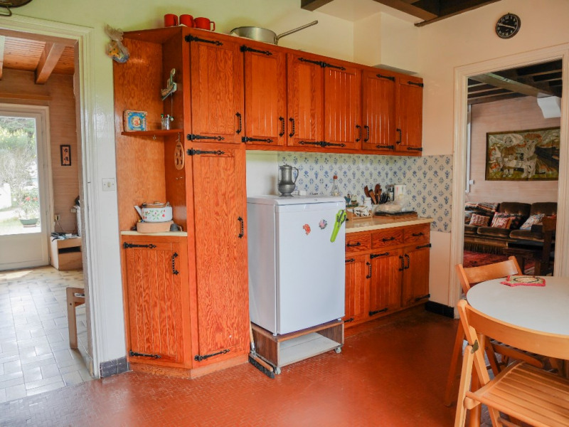 Vendita casa Bangor 472450€ - Fotografia 6