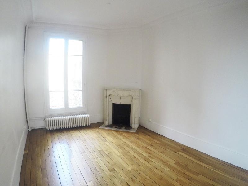 Vente appartement St ouen 530000€ - Photo 6