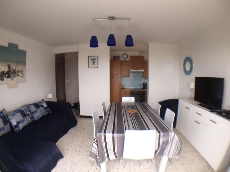 Rental apartment Palavas les flots 750€ CC - Picture 4