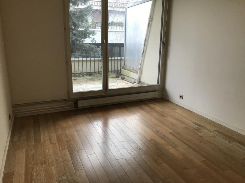 Venta  apartamento Villennes sur seine 298000€ - Fotografía 6
