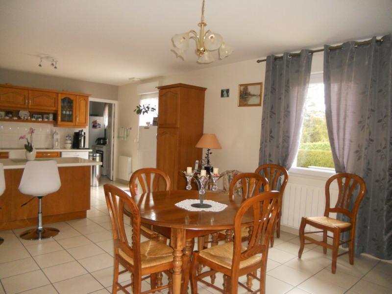 Vente maison / villa Potigny 222900€ - Photo 6