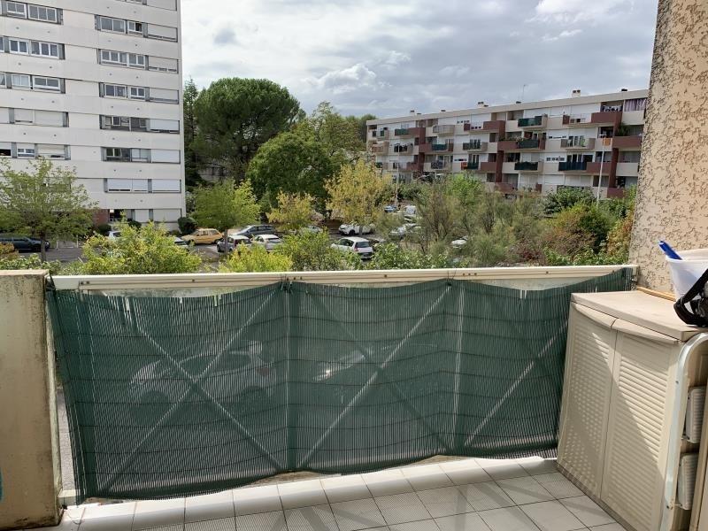 Location appartement Montpellier 650€ CC - Photo 2