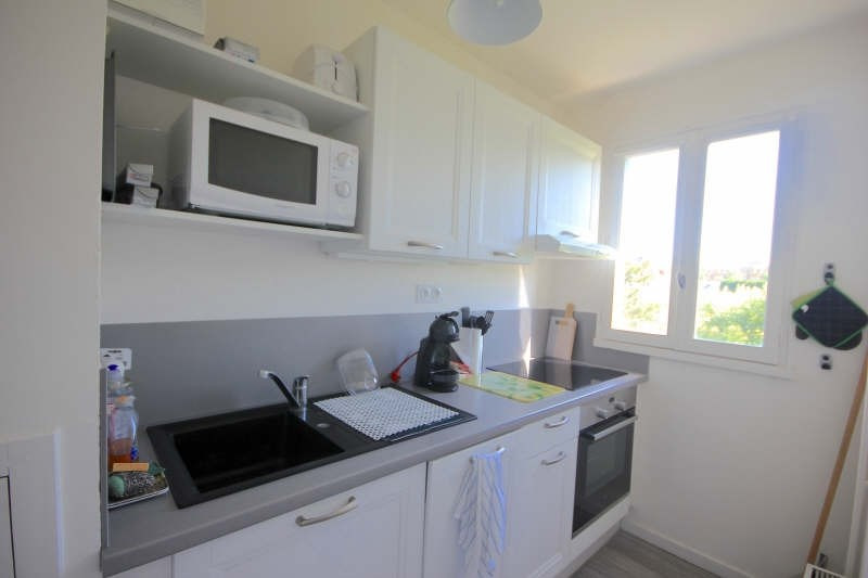 Vente appartement Villers sur mer 98 700€ - Photo 4
