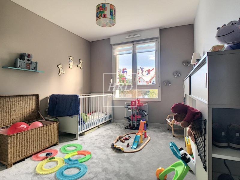 Sale apartment Furdenheim 261450€ - Picture 12