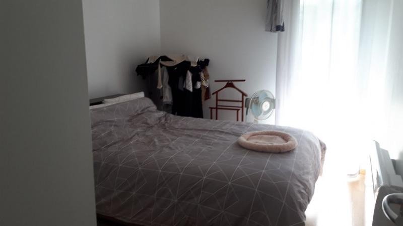 Rental apartment Doussard 717€ CC - Picture 4