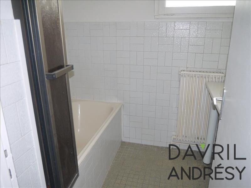 Locação apartamento Andresy 892€ CC - Fotografia 7