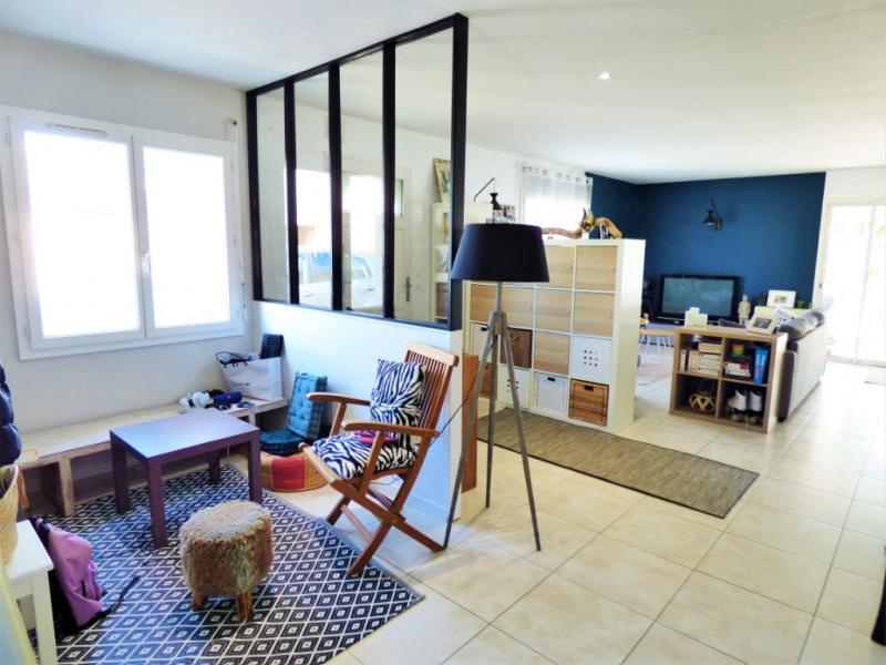 Sale house / villa Izon 309000€ - Picture 3