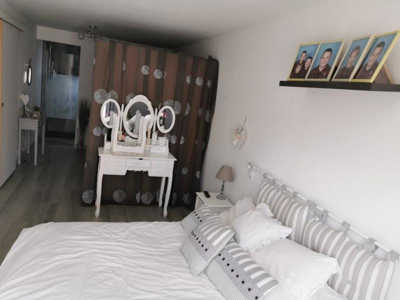Vente maison / villa Landaul 235800€ - Photo 5