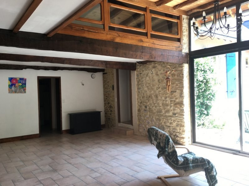 Vente maison / villa Tarbes 303 000€ - Photo 6