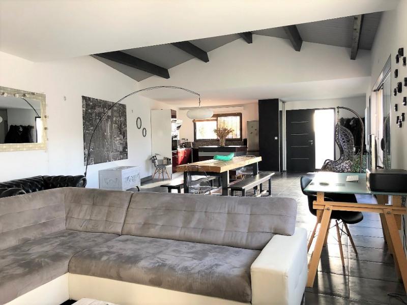 Vente maison / villa Dompierre sur mer 357000€ - Photo 2