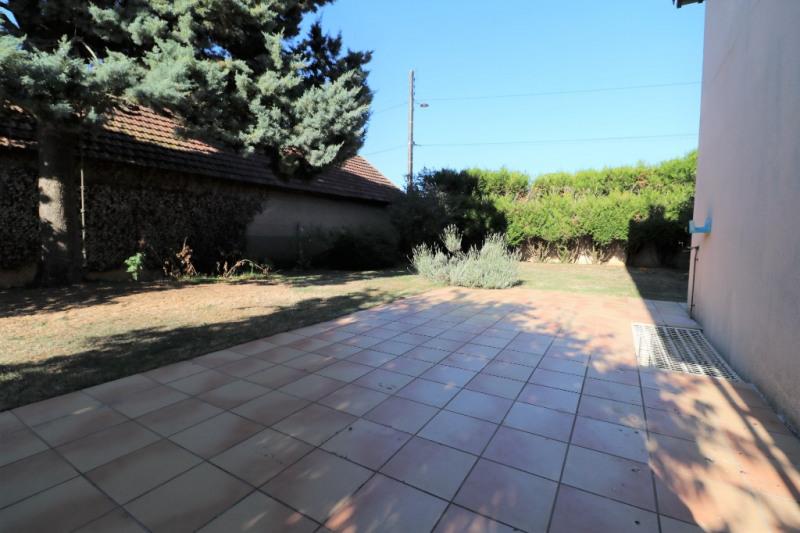Vente maison / villa Saint georges sur eure 238000€ - Photo 9