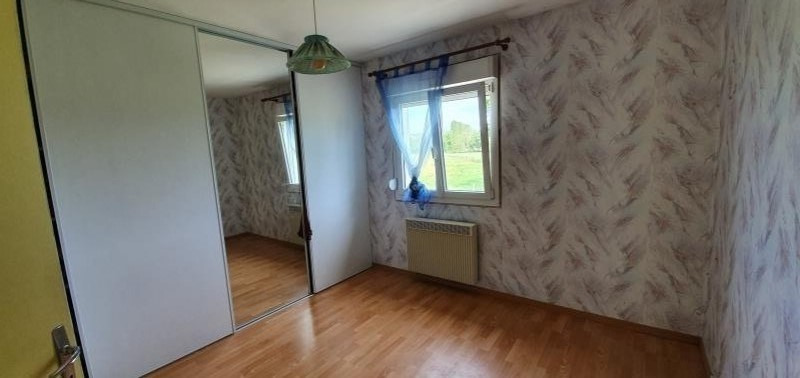 Vente maison / villa Fretigney et velloreille 107000€ - Photo 2