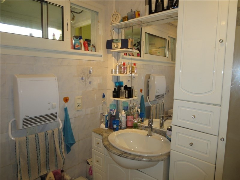 Sale apartment Montpellier 178 000€ - Picture 7