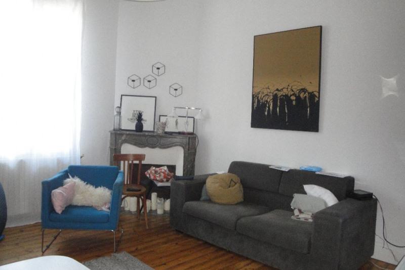 Sale house / villa Agen 369000€ - Picture 4