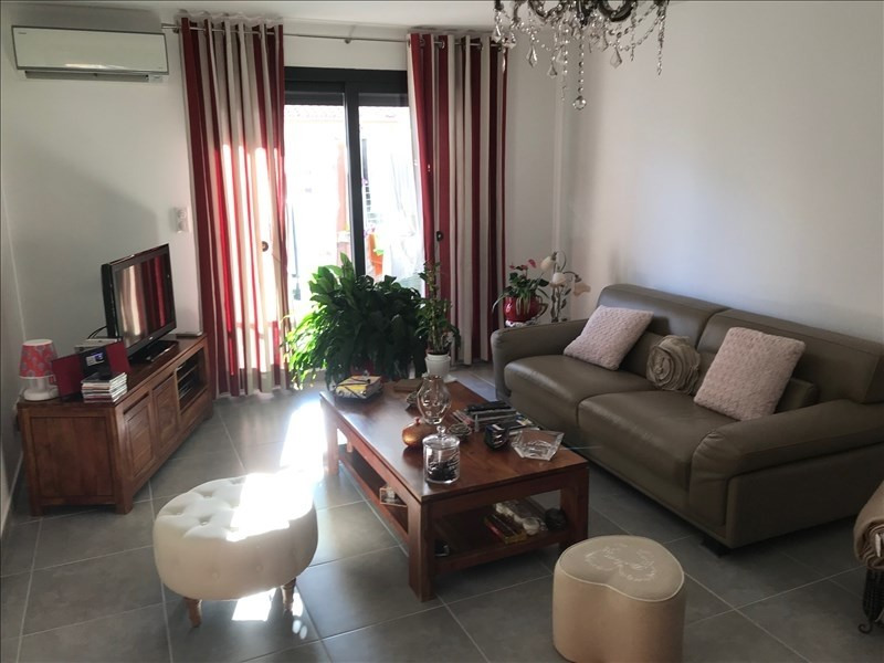 Vente appartement Perpignan 139 000€ - Photo 5