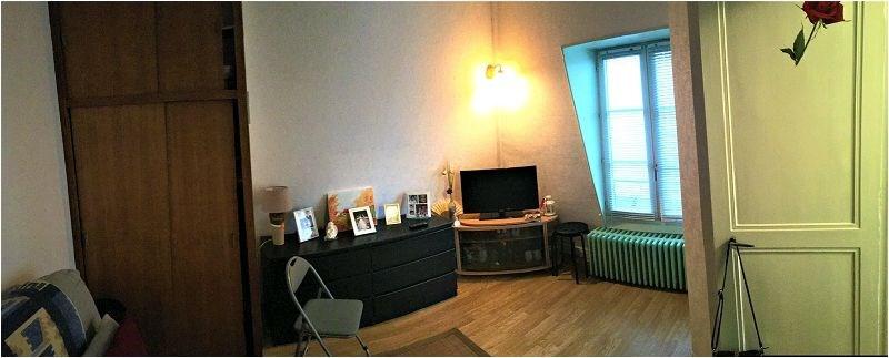 Vente appartement Juvisy sur orge 97000€ - Photo 2