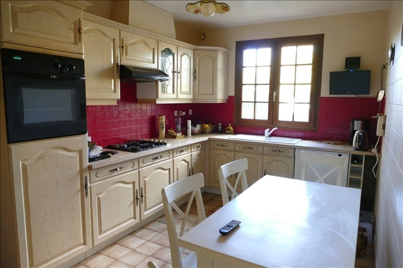 Vente maison / villa Verrieres le buisson 685 000€ - Photo 7