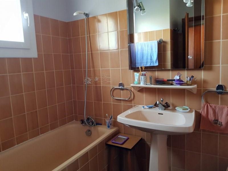 Sale house / villa Chateau d'olonne 294000€ - Picture 9