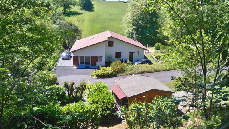 Vente maison / villa Urcuit 455000€ - Photo 2
