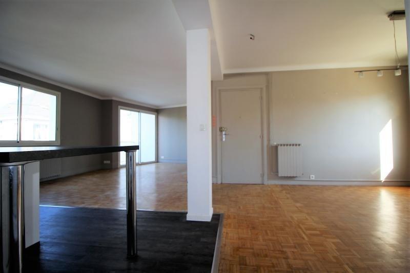 Vente appartement Lorient 151230€ - Photo 2