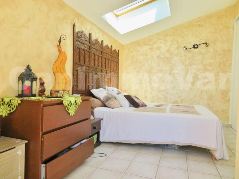 Vente appartement Le beausset 227000€ - Photo 8
