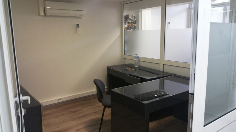 Vente bureau Ajaccio 140 000€ - Photo 9