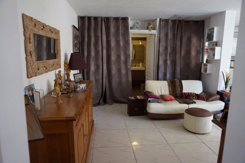 Vente appartement Santa-maria-siche 149900€ - Photo 2