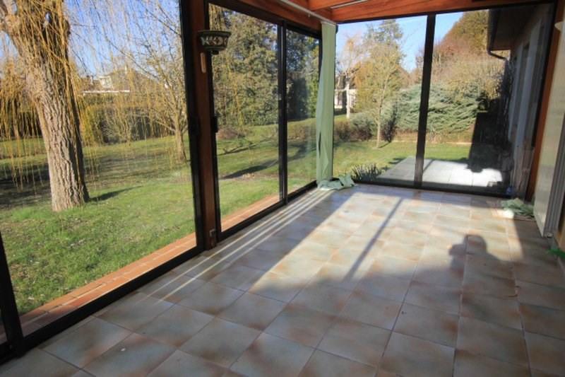 Vente maison / villa Châlons-en-champagne 212000€ - Photo 3