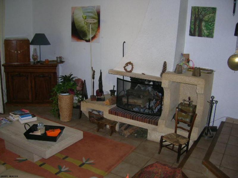 Vente maison / villa Limonest 475000€ - Photo 7