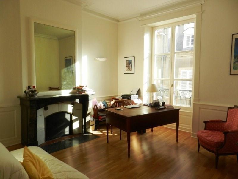 Vente de prestige hôtel particulier Le mans 672750€ - Photo 9
