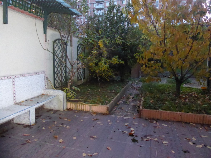 Vente maison / villa Gentilly 735000€ - Photo 1
