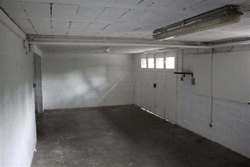 Revenda casa Epernon 203300€ - Fotografia 7