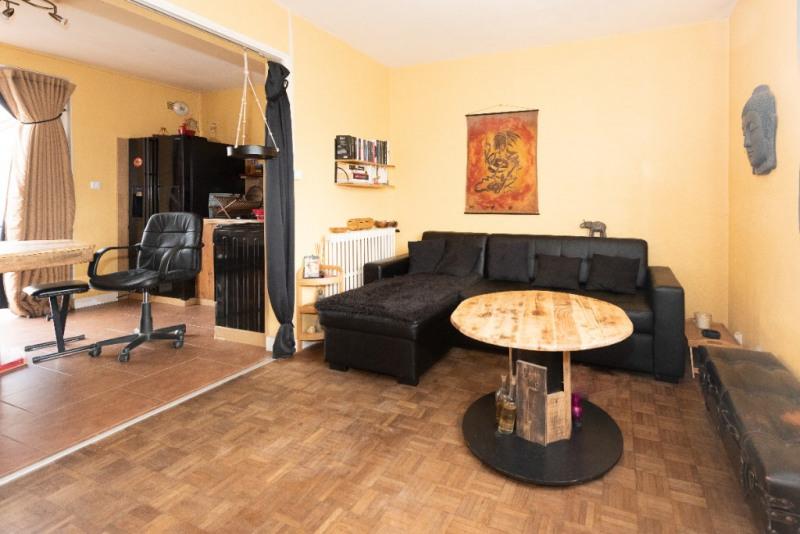Vente maison / villa Saint-nazaire 207825€ - Photo 2