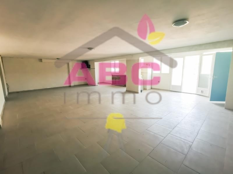 Vente maison / villa Rougiers 525000€ - Photo 10
