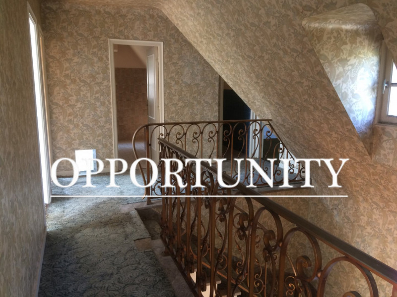 Vente maison / villa Crozon 317000€ - Photo 6
