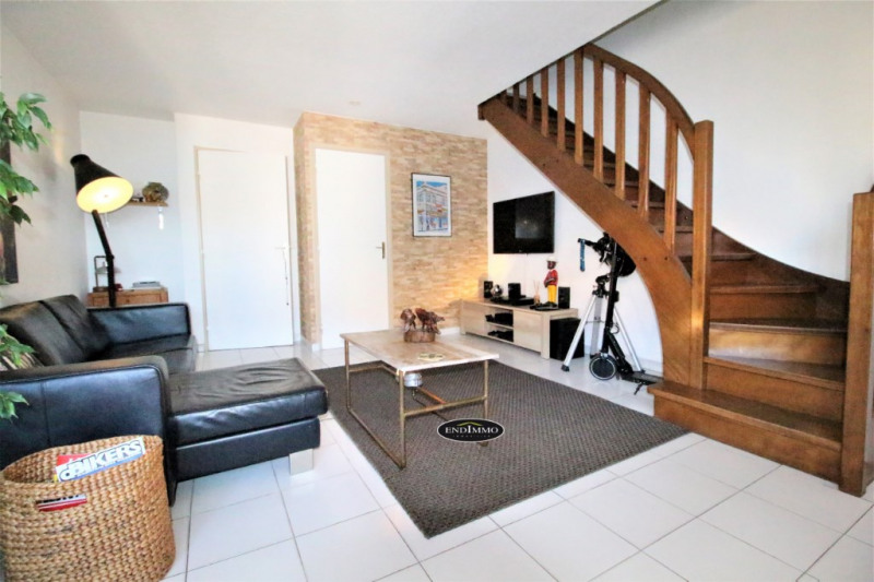 Vente appartement Cannes 226 500€ - Photo 1