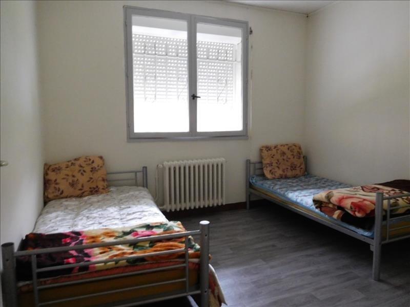 Vente maison / villa St andre de cubzac 371000€ - Photo 6