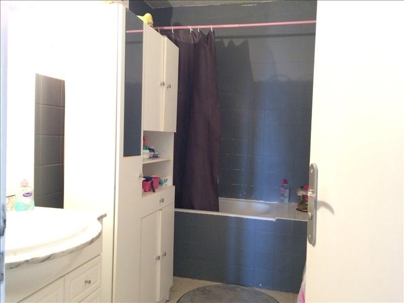 Venta  apartamento Beziers 97000€ - Fotografía 7