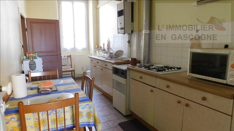 Vendita casa Auch 119000€ - Fotografia 3
