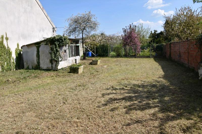 Vente maison / villa Neuilly en thelle 292000€ - Photo 2