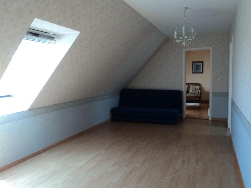 Vente maison / villa Audierne 208000€ - Photo 11