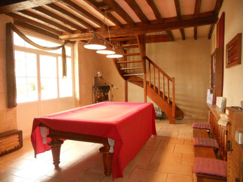 Sale house / villa Caen 341500€ - Picture 9