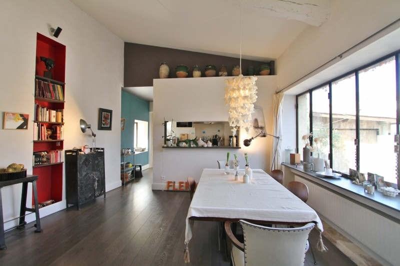 Verkauf von luxusobjekt haus Marsolan 794950€ - Fotografie 4