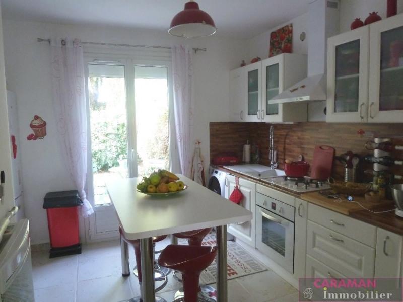 Vente maison / villa Caraman  centre 239000€ - Photo 3